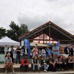 Eindrücke Stadtteilfest 2017(J.B)