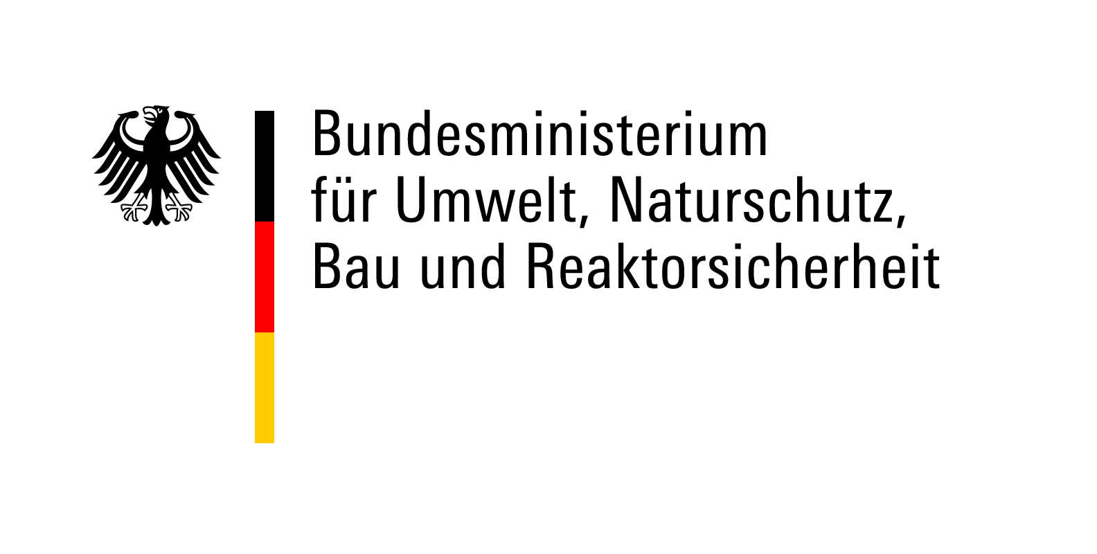 BMUB-Logo_deutsch_bmp_Office_Farbe