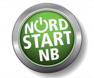 NordStartNB