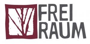 FreiRaum aktuell