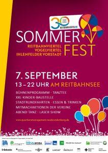 Stadtteilfest-2018