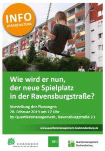 Plakat_Spielplatz