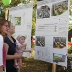 Impressionen Stadtteilfest 2014