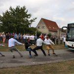 30-Jahre Reitbahnviertel (2)